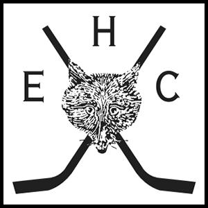 EHC Hockey