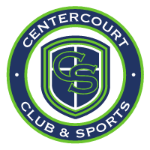 WECOME TO THE CENTERCOURT CLUB AND SPORTS ONLINE SHOP